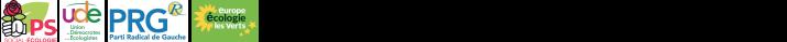 LogosPartisFlo